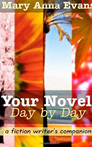 booksNovelDayMed