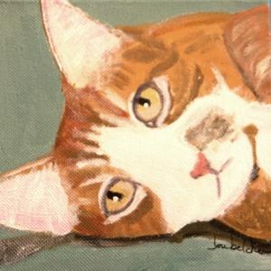 painting11- Tigersm
