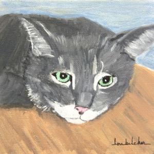 painting12- ScribblesSM
