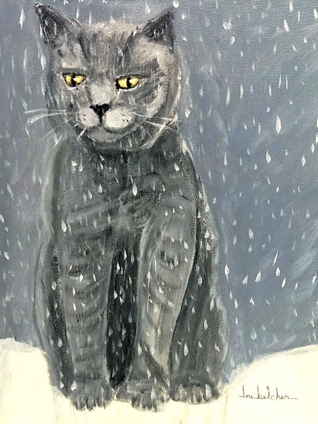 SnowCatSM