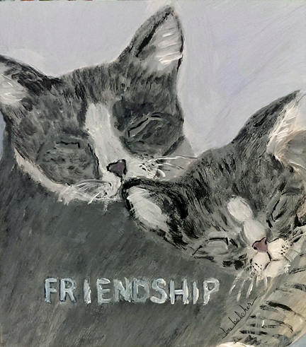 0004Friendship1SM