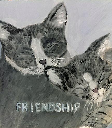 0004Friendship1SM