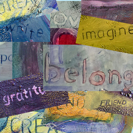 word collage2