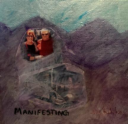 0040ManifestingSM
