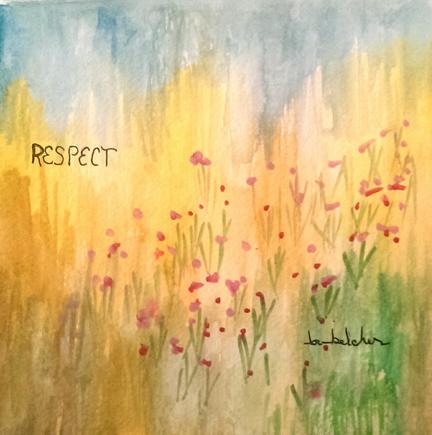 0041RespectSM