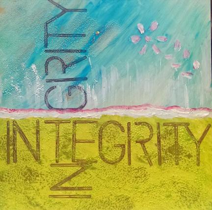 0049IntegritySM