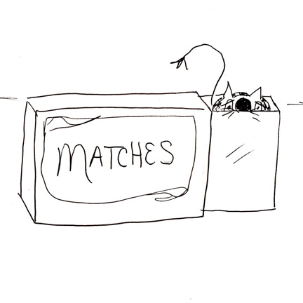 140629matchboxSm