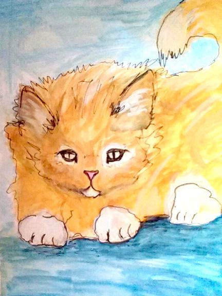 140909 Story KittySM