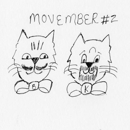 Movember2SM
