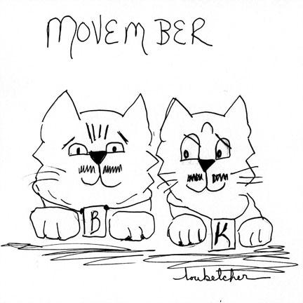 MovemberSM1