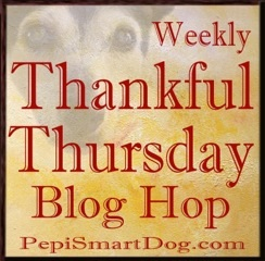 thankful thursday logo new