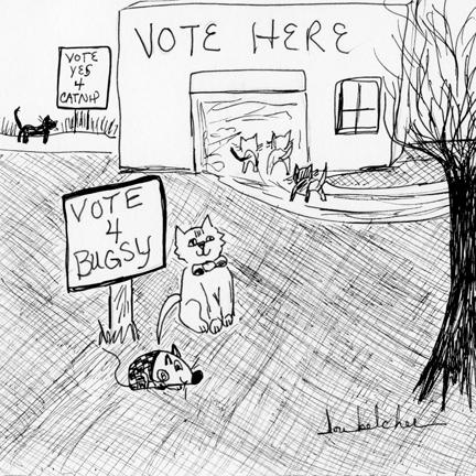 VoteHereSm