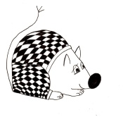 Checkers0001SM