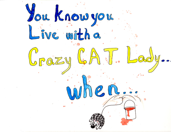 Crazycatlady1