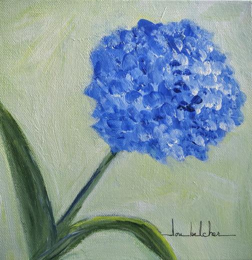 DPW Flower 0001
